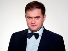 Победителем в номинации «Юрист года» стал Евгений Ковалев