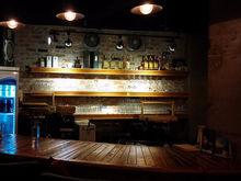 Новосибирская сеть баров «ШашлыкоFF» вышла за границу