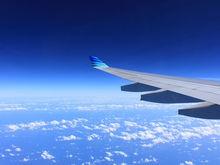 Минтранс: Россия планирует возобновить полеты в Египет