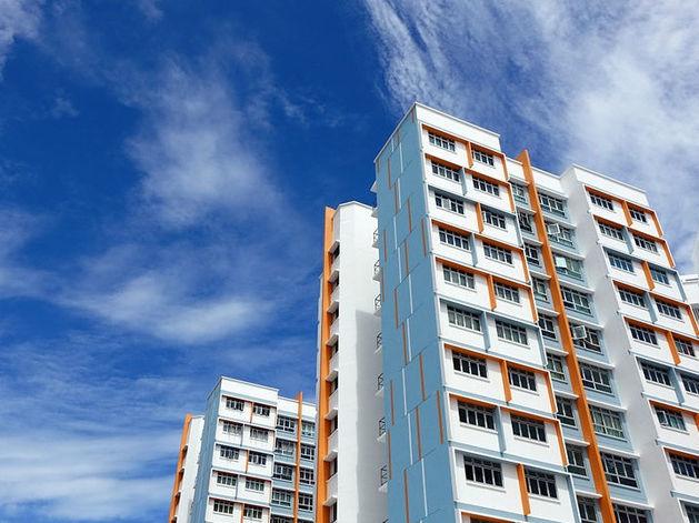 Правительство опубликовало новые правила субсидирования ипотеки
