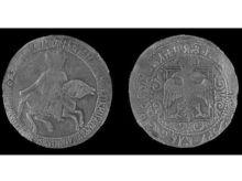 К 700-летию первого рубля ювелиры Дона изготовят его точную копию