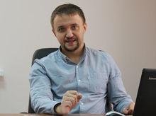 Ростовские секреты повышения стоимости недвижимости