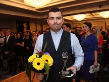 В самой «вкусной» номинации «Ресторатор года» стал известен победитель