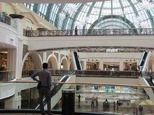 DK.RU провел исследование рынка коммерческой недвижимости Челябинска