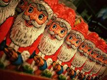 Уральские бизнесмены рассказали, куда поедут на новогодние каникулы