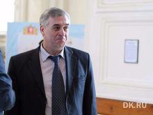 Новый ректор УрГЭУ планирует зарабатывать на исследованиях для правительства