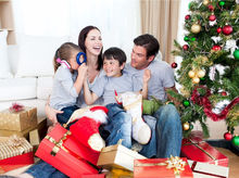 Союз туриндустрии: спрос на новогодние поездки за рубеж упал на 40%