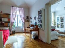 Какие квартиры стали покупать новосибирцы в кризис?