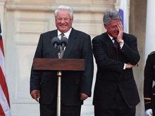 «Ельцин-Центр» попросил отсрочку по выплате миллиардного долга