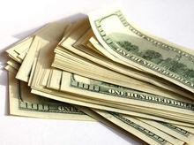Челябинский эксперт спрогнозировал доллар по 70 рублей на ближайшее время
