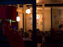 Соседом «Своей компании» и Burger King в «Рубине» станет «Дэдди-бар»