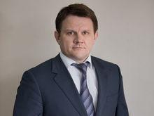 Илья Филатов дал оценку инициативе создания адвокатуры