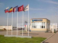 Граждан Турции, работающих на заводе «Меринос» в Ростове, депортируют