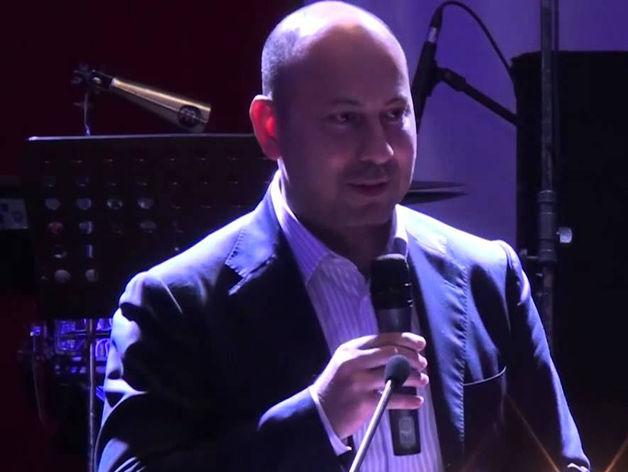 Пять цитат владельца «Когалымавиа» о трагедии с российским самолетом