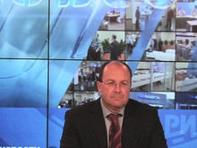ФБК нашел у главы Ростуризма дом на Сейшелах