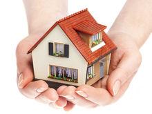 Объемы выдачи ипотеки показали рекордное за 5 лет снижение