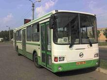 В Ростове разработаны новые маршрутные сети города
