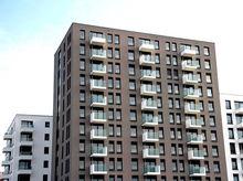 Улучшение инфраструктуры в одном из пригородов Новосибирска подняла цены на недвижимость