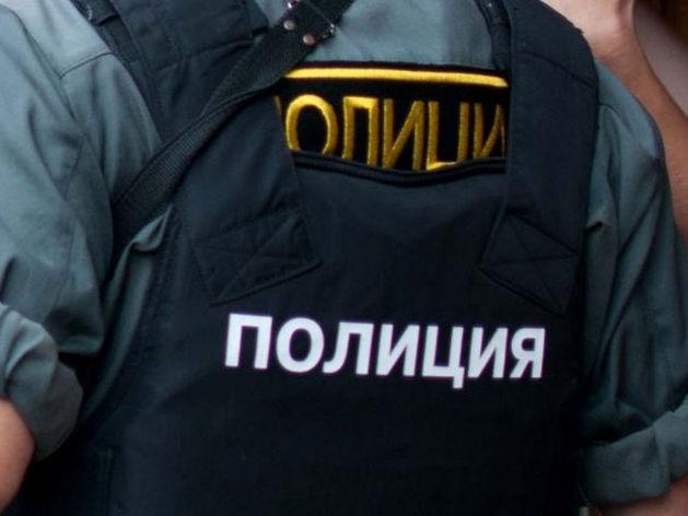 Взрыв в Москве: главные подробности