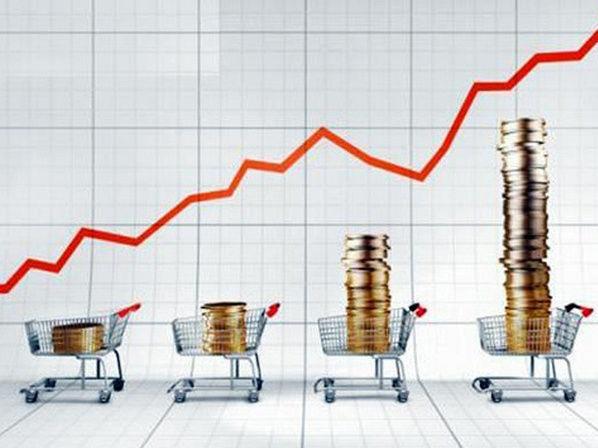 «ВТБ Капитал»: Россию ожидают четыре инфляционных шока