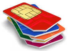 Tele2 обошел «Мегафон» в рейтинге самых выгодных операторов связи в роуминге