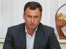 ВТБ развивает сотрудничество с компанией «Амилко»