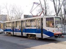 «Не все маршруты одинаково полезны». В Екатеринбурге меняют сеть общественного транспорта
