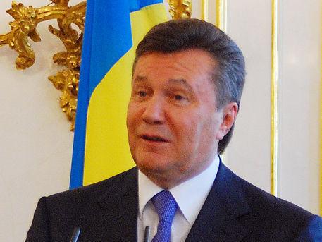 Цитата дня. Янукович рассказал о своем возвращении в политику