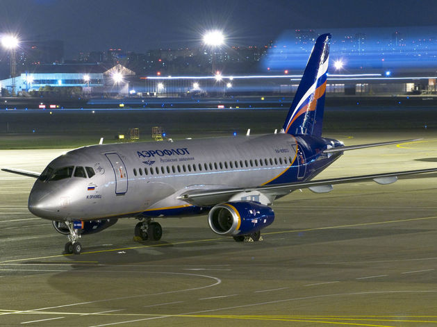 ФАС оштрафует «Аэрофлот» за завышение цен на билеты