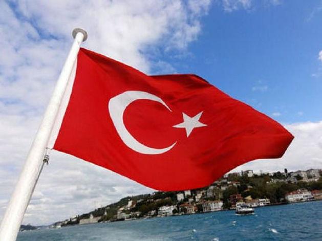 Чем ответит Турция на российские санкции?