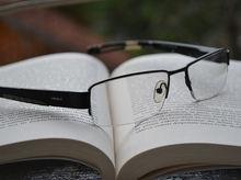 Топ самых полезных бизнес-книг 2015 года