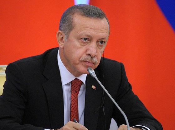 Все главные секреты Турции: от контактов с ИГИЛ до охоты на русские самолеты