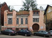 Ветхие здания в Нижнем Новгороде, возможно, будут передавать инвесторам за условный рубль