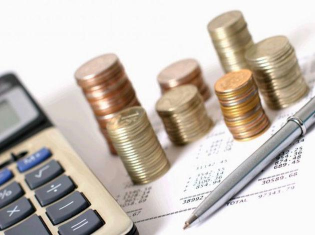 S&P предсказывает ухудшение финансовых показателей регионов РФ
