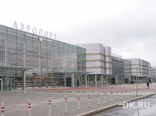 Екатеринбургская дочка «Роснефти» взыскала с «Трансаэро» более 180 млн руб