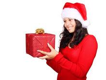 Что дарить на Новый год коллегам и партнерам? Мнение новосибирских бизнесменов