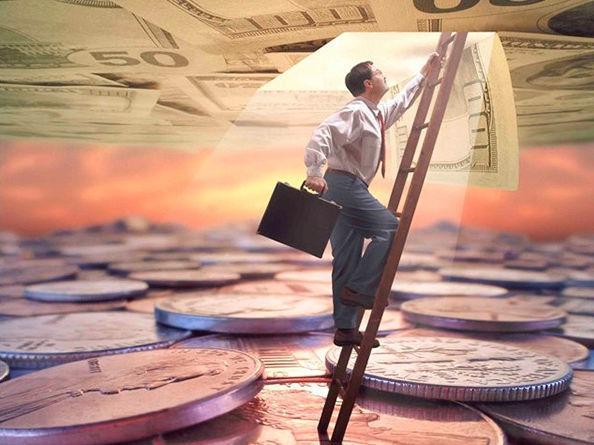 Эксперты обрисовали будущее малого бизнеса — «падчерицы, зависимой от государства»