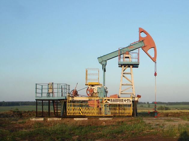 Дешевле некуда: что будет после падения нефти ниже $40