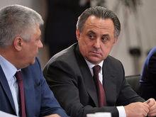Минспорта России будет уточнять программу размещения гостей ЧМ-2018 в Нижнем Новгороде