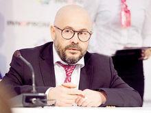 Компания Артема Бикова приобретет долю в екатеринбургской газовой монополии