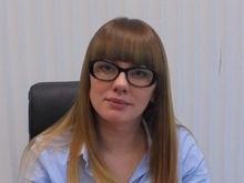 Ирина Савчук возглавила челябинский филиал страховой компании СОГАЗ