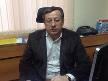 Челябинские строители отказываются от участия в аукционах на земли под застройку