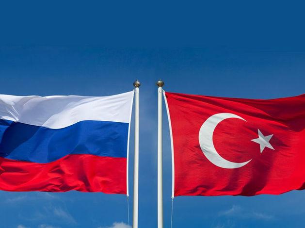 Агенты ЦРУ предупредили о подготовке терактов против россиян в Турции