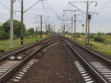Между Новосибирском и Барнаулом запустили электричку бизнес класса