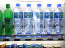 Челябинские общественники написали в ФАС России жалобу на компанию Coca Cola