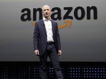 Forbes назвал самых успешных миллиардеров 2015 года, увеличивших свое состояние