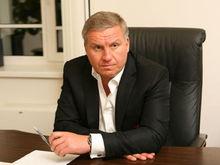 Уральский коммунальный гигант окончательно перешел в частные руки