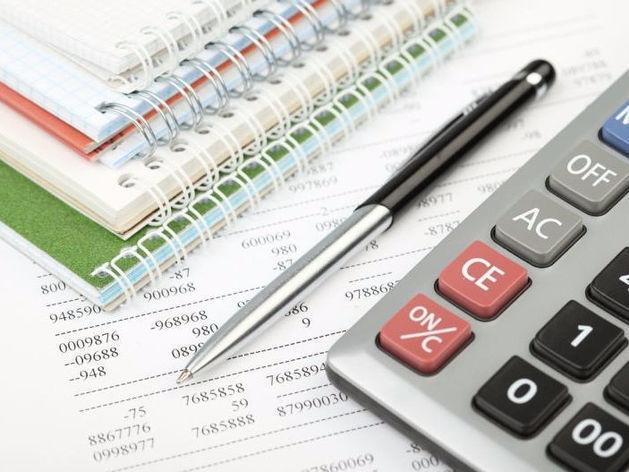 Правительство вернуло налоговый вычет малым предприятиям