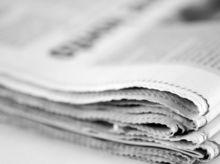 Европа заплатит русскоязычным СМИ за критику российских властей