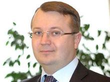 Назначен заместитель губернатора Ростовской области